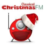 Christmas FM – Classical & Carols