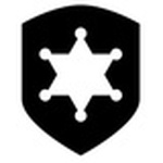 Waukesha County, WI Sheriff, Police