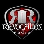 Revocation Radio – WKUA