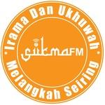 SukmaFM