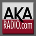 AKA Radio