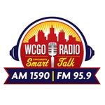 WCGO Radio