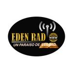 Eden Radio