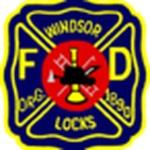 Windsor Locks Police, Fire and EMS