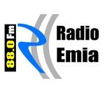 Radio Emia