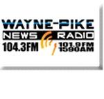 Wayne Pike News Radio – WPSN