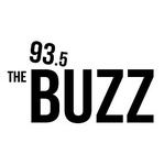 Channel 93.5, the Buzz – WBKW