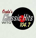 Classic Hits 104.7 – WITG-LP
