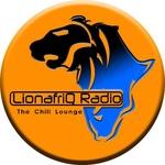 LionafriQ Radio