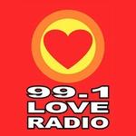 99.1 Love Radio Naga – DWYN