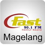 Fast FM Magelang