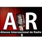 Alianza Internacional de Radio (AIR)