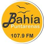 Radio Bahia Puntarenas