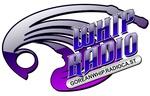 Gorean Whip Radio