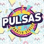 Radijo Pulsas