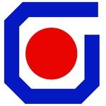 Chinese Outreach Radio – Mandarin
