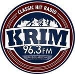 Rim Country Radio – KRIM-LP
