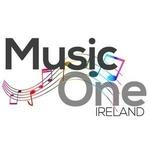 Music One Ireland