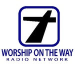 Worship on the Way Radio Network – KTLW – K210CH