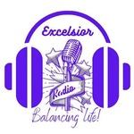 Excelsior Radio