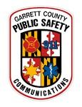 Garrett County Fire