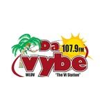 Da Vybe 107.9 – WLDV