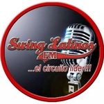 Swing Latinos FM – Radio Sur