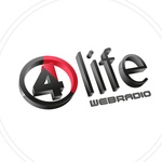 4Life Radio – Greek