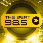 98.5 The Beat – KBBT