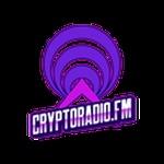 Cryptoradio.FM (CRFM)