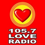 105.7 Love Radio Roxas – DYML
