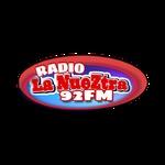 Radio La NueZtra 92FM