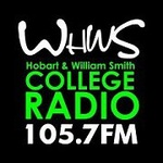 Hobart and William Smith College Radio – WHWS-LP