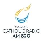 St. Gabriel Radio – WSGR