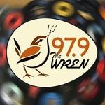 97.9 The WREN – WREN-LP