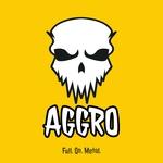Static – Aggro
