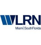 WLRN – WLRN-FM
