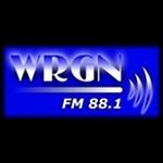 WRGN – W230AE