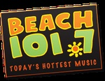 Beach 101.7 – WBEA