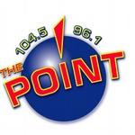 The Point – WXER