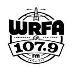 WRFA-LP