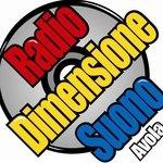 Radio Dimensione Suono
