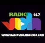 Radio Vida FM Cusco
