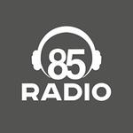 Radio 85