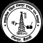 Radio Tikapur 1010
