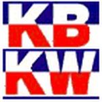 Newstalk 1450 KBKW – KBKW