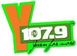 Y107.9FM