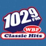 WBF 102.9 & 1130 – W275AX