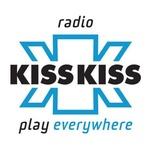 Radio Kiss Kiss History Hits
