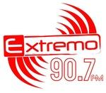 Extremo 90.7 FM – XHHTS